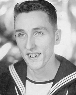 John Duncan Low 1939 - 2015