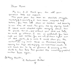 online-letter-to-patti