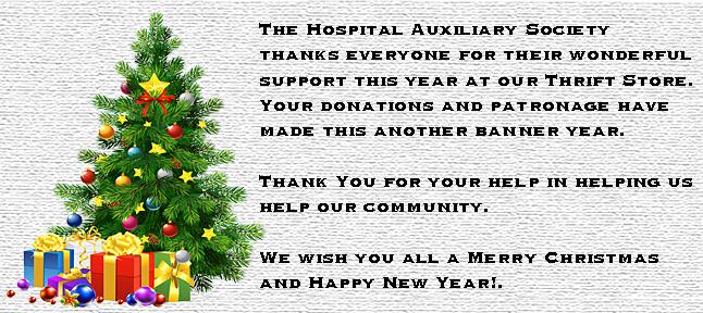 online-hospital-aux-xmas-wishes-2015