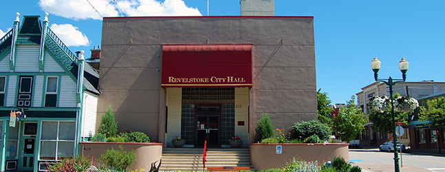 online-front-city-hall-2016