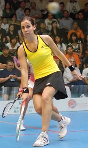 Jenny Duncalf