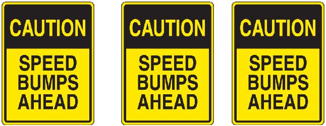online-front-speed-bumps