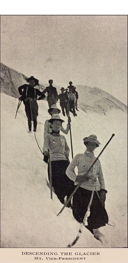 online-orl-alpine-club-journals-02