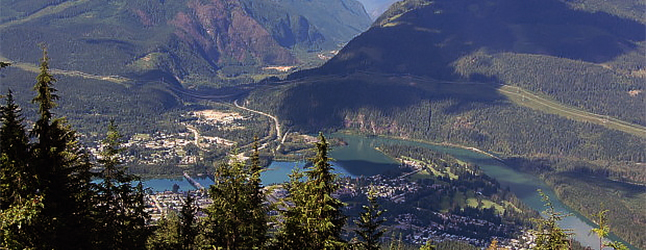 Vacation rentals are a hot topic in Revelstoke — so hot, in fact, that Council wants to hear what residents have to say about it. City Hall is asking residents to send their comments and thoughts on the subject of vacation rentals by July 20. Revelstoke Current file photo
