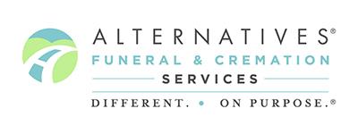 Alternatives logo horizontal_tag_3C