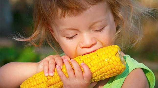 Thursday, September 15, marks the Association des Francophones du Kootenays Ouest's, Annual Corn Roast at Queeb Elizabeth Park starting at 5:30 pm. This is a FREE event and is open to Francophones and Francophiles from anywhere in the West Kootenays. Tents will be erected in case of rain. For more information please call 250-352-3516. Photo courtesy of Groupe culturel francophone de Revelstoke