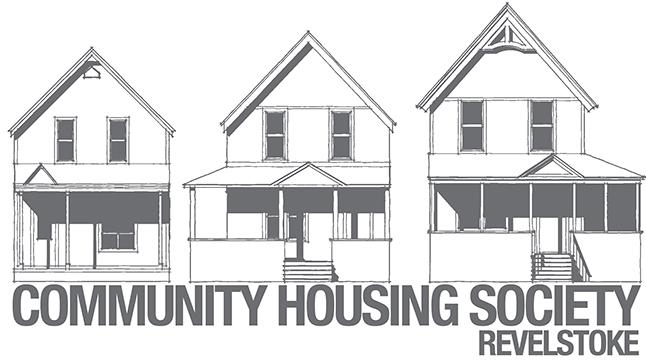 online-housing-logo